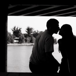 Engagement-030