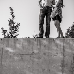 Engagement-032