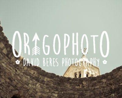 scandinavian-design-art-wall-picture-007.jpg - origophoto